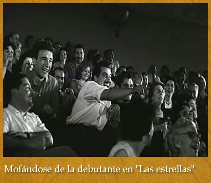 http://www.carles.cat/Imatges/Nando/14.JPG