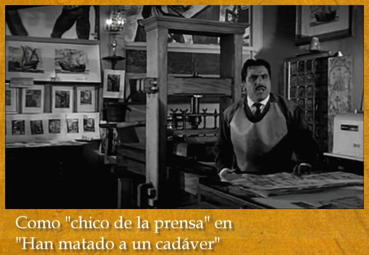 http://www.carles.cat/Imatges/Nando/18.JPG