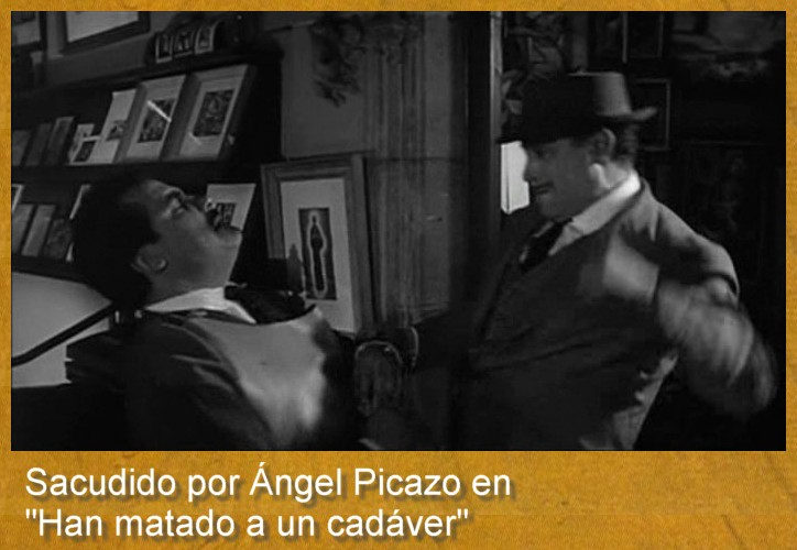 http://www.carles.cat/Imatges/Nando/21.JPG