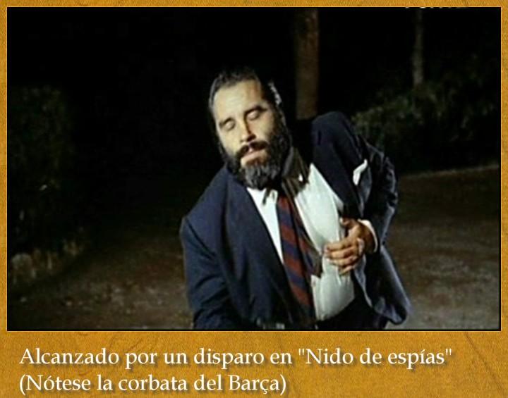 http://www.carles.cat/Imatges/Nando/53.JPG