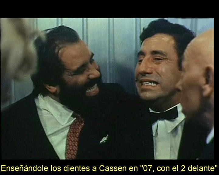 http://www.carles.cat/Imatges/Nando/57.JPG