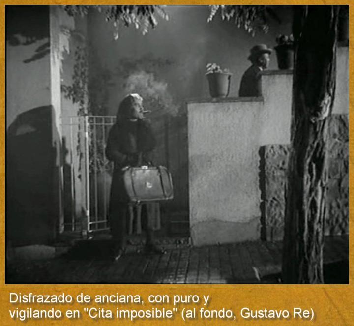 http://www.carles.cat/Imatges/Nando/6.JPG