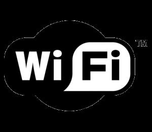 Dentro de dos años, tendremos WiFi 10 veces más rápido