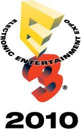 Festival del E3 2010 en Los Ángeles